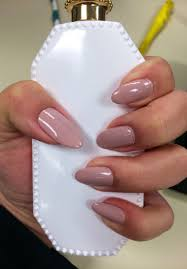 very nails nails fashion beauty nails pinterest