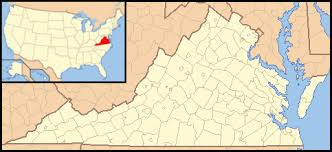 virginia on a map of the usa file virginia locator map with us png wikimedia commons