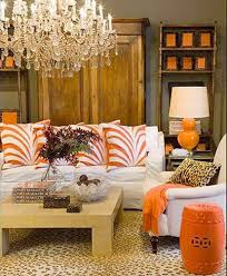 basement living room designs with chandelier and armoire and open