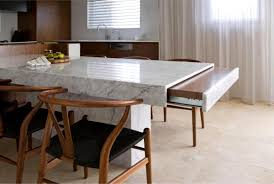 round marble kitchen table lush marble dining table ft stools ideas ools stone marble dining