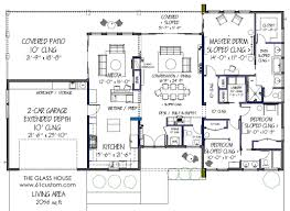 free house blue prints free house blueprints plans home design gallery ideas