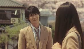 film cinta anak sekolah 17 film jepang romantis terbaik sepanjang masa