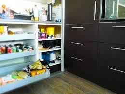 denise u0027s 5 star lifemark kitchen is designed with drawers below