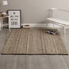 Large Rugs Uk Only Braided Rugs Uk Rugs Ideas