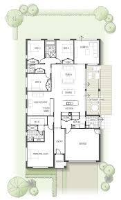 floor design plans 2531 best planos fachadas images on architecture