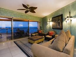 Hgtv Designer Portfolio Living Rooms - 35 best my living room decorating ideas images on pinterest