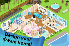 Home Design Story For IOS Free Download And Software Reviews - Designing homes games