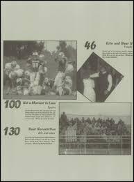 bryan high school yearbook explore 2001 bryan high school yearbook omaha ne classmates