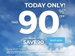 black friday airline deals today only 90 off frontier airline flights deals we like