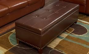 wonderful storage living room furniture using ottoman bench ikea
