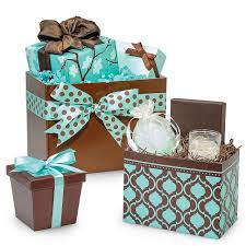 gift basket wrapping paper nashville wraps basket boxes wraps box and pretty packaging