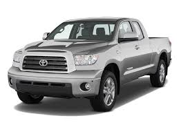 2008 toyota tundra reviews and rating motor trend