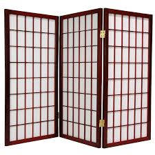 Tri Fold Room Divider Screens Shocking Fresh Folding Room And Screens Pics For Tri Fold Divider