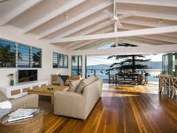 Best  Beach House Tour Ideas On Pinterest Coastal Style - Beach house interior designs pictures