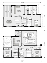 Sorrento Floor Plan Sorrento Design Ideas Home Designs In Mildura G J Gardner Homes