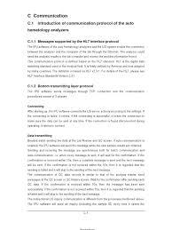 bc 5300 operator u0027s manual v1 5 ascii communications protocols
