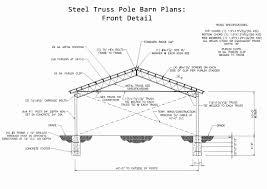 unique house floor plans 15 best of pole barn homes floor plans house and floor plans