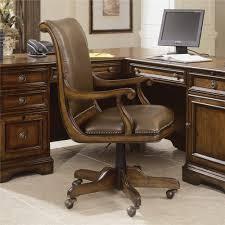 office chairs washington dc northern virginia maryland and