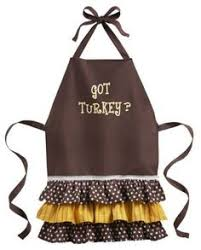 thanksgiving apron pbkids i always enjoyed cooking now that i