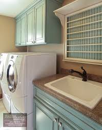 Laundry Room Bathroom Ideas Colors Best 25 Teal Cabinets Ideas On Pinterest Cabinet Colored