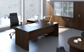 latest office furniture designs home design