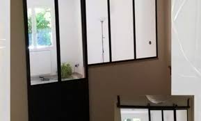 chambre japonaise moderne design chambre japonaise moderne 52 denis chambre
