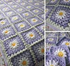 free pattern granny square afghan granny square love crochet blankets blanket and crochet