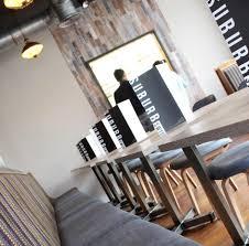444 best restaurant u0026 bar suburb sw11 bar and dining falcon road london restaurants