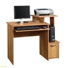 Kmart Computer Desk Furniture Oak Wood Computer Desk At Kmart With Storage