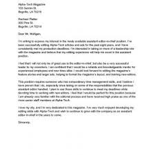 cover letter examples for health promotion cover sample to