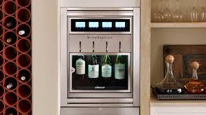 Arizona Tile Rancho Cordova Ca Hours by Sacramento Luxury Kitchen Appliance Monark