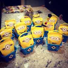 minions party supplies 9 best party favors images on favors party favors