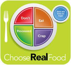 unprocessed food diet archives kevin mullaney com