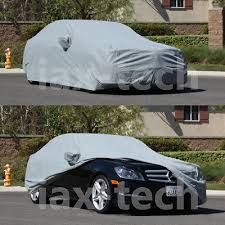 bmw 335i car cover 2013 bmw 328i 335i 335is m3 coupe waterproof car cover ebay