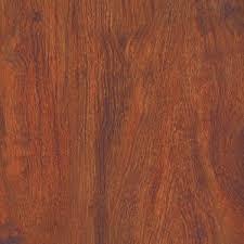 Cherry Laminate Flooring Flooring Charming Trafficmaster Laminate Flooring For Interior