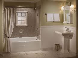 Kitchen And Bath Remodeling Ideas Bathroom 38 Bathroom Remodel Ideas Kitchen And Bath