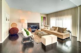 decorating ideas for small living rooms best home decor ideas home decorating ideas living room ideas home