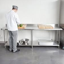 commercial kitchen backsplash regency 30