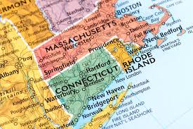 Connecticut become a travel agent images 25 things to know about connecticut before moving there movoto jpg