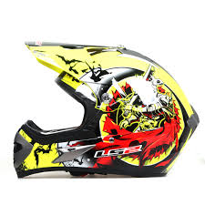 ls2 motocross helmet china ls2 classic helmet china ls2 classic helmet shopping guide