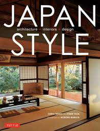 japan style book by geeta mehta kimie tada noboru murata architecture interiors design japan style