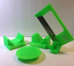 3doodler plastic plastic fantastic coolstuff 30 best 3d print images on pinterest 3doodler 3d doodle pen and