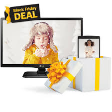 best black friday deals 2016 sprint image gallery sprint ad 2015