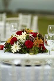 composition florale mariage composition florale mariage centre de table