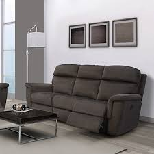 Elran Reclining Sofa Elran Sofas Bailey 4057 Sofa Reclining From Senzig S