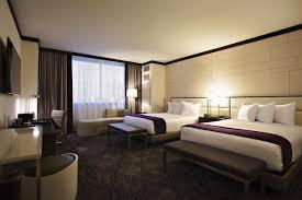 harrah u0027s resort atlantic city nj booking com