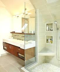 corner bathroom vanity ideas corner bathroom sink and cabinet floating sink cabinets and bathroom