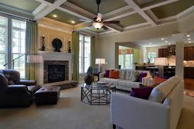ryan homes ohio floor plans new construction single family homes for sale avalonisle ryan homes