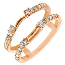 best cubic zirconia engagement rings wedding rings best cubic zirconia brands high quality cubic