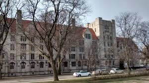 housing at the university of chicago wikiwand